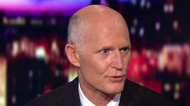 rick scott trump senate run sot ebof_00004603