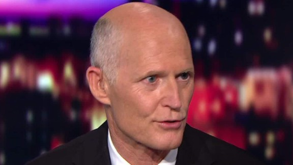 rick scott trump senate run sot ebof_00004603.jpg
