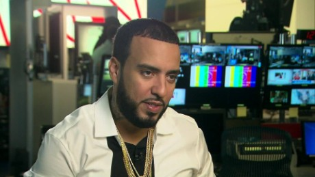 french montana uganda health care_00025802