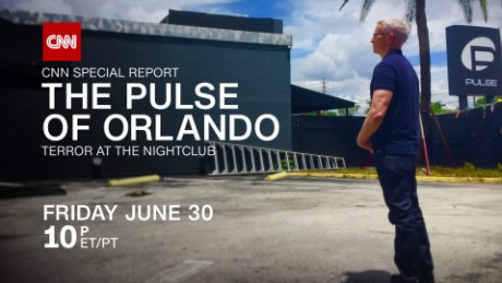 exp CNN Creative Marketing CNN Special Report The Pulse of Orlando_00002801