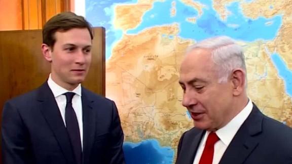kushner netanyahu meeting middle east peace talks wolf_00002627.jpg