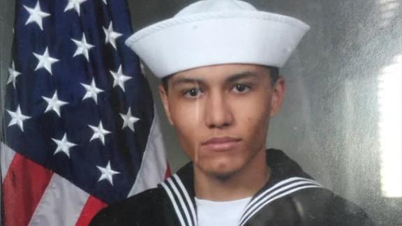 navy sailor father darrold martin intv nr_00145208.jpg