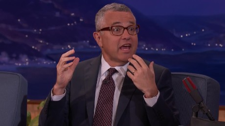 conan jeffrey toobin on trump tweets news diet_00011504.jpg