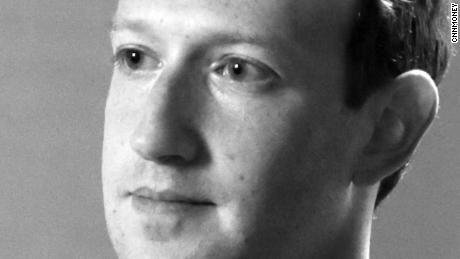 Why Zuckerberg needs to testify before Congress