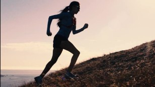 When it comes to living longer through exercise, is more better?