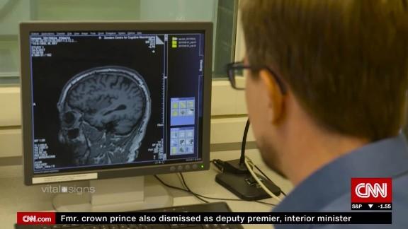 Vital Signs Memory Focus Training Hershey, PA school C_00030212.jpg