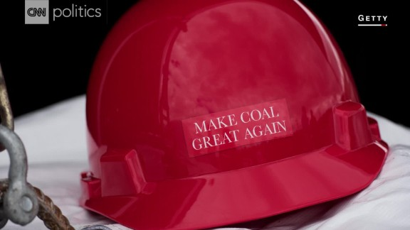 fact check trump mining orig alee_00003930.jpg