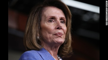Image result for Nancy Pelosi, cnn, photos