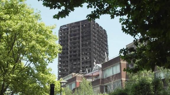 grenfell Tower tragedy glass pkg_00050216.jpg
