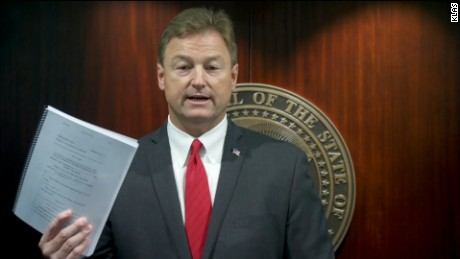 Dean Heller GOP health care bill sot_00000000