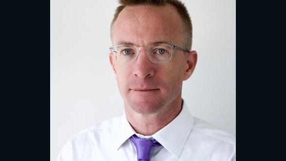 John Sifton