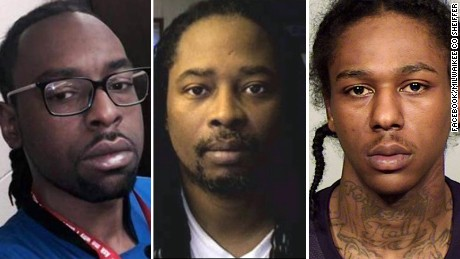 After Castile verdict, what comes next?
