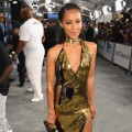 BET Awards Jada