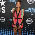 BET Awards Issa Rae