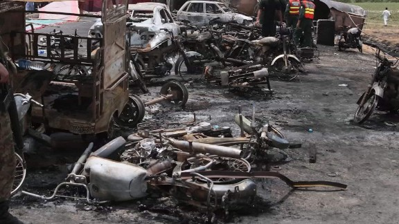 pakistan oil tanker explosion kinkade pkg_00000115.jpg