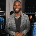 BET Awards - Kofi Siriboe