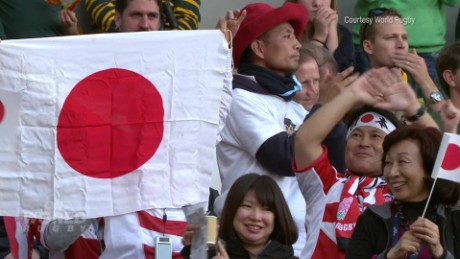 cnn world rugby japan rugby world cup 2019 spc_00000806