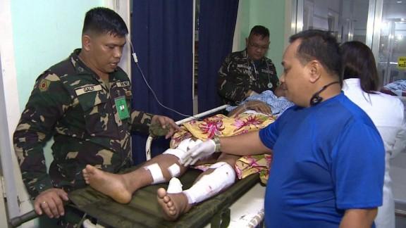 philippines marawi isis battle casualties watson pkg_00002501.jpg