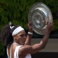 Serena Williams Wimbledon