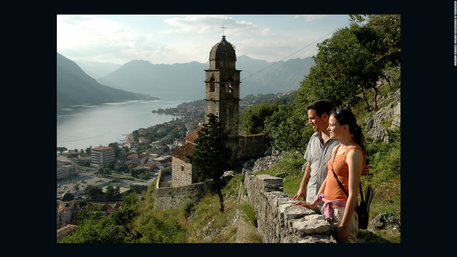 Montenegro 20 Best Things To See And Do