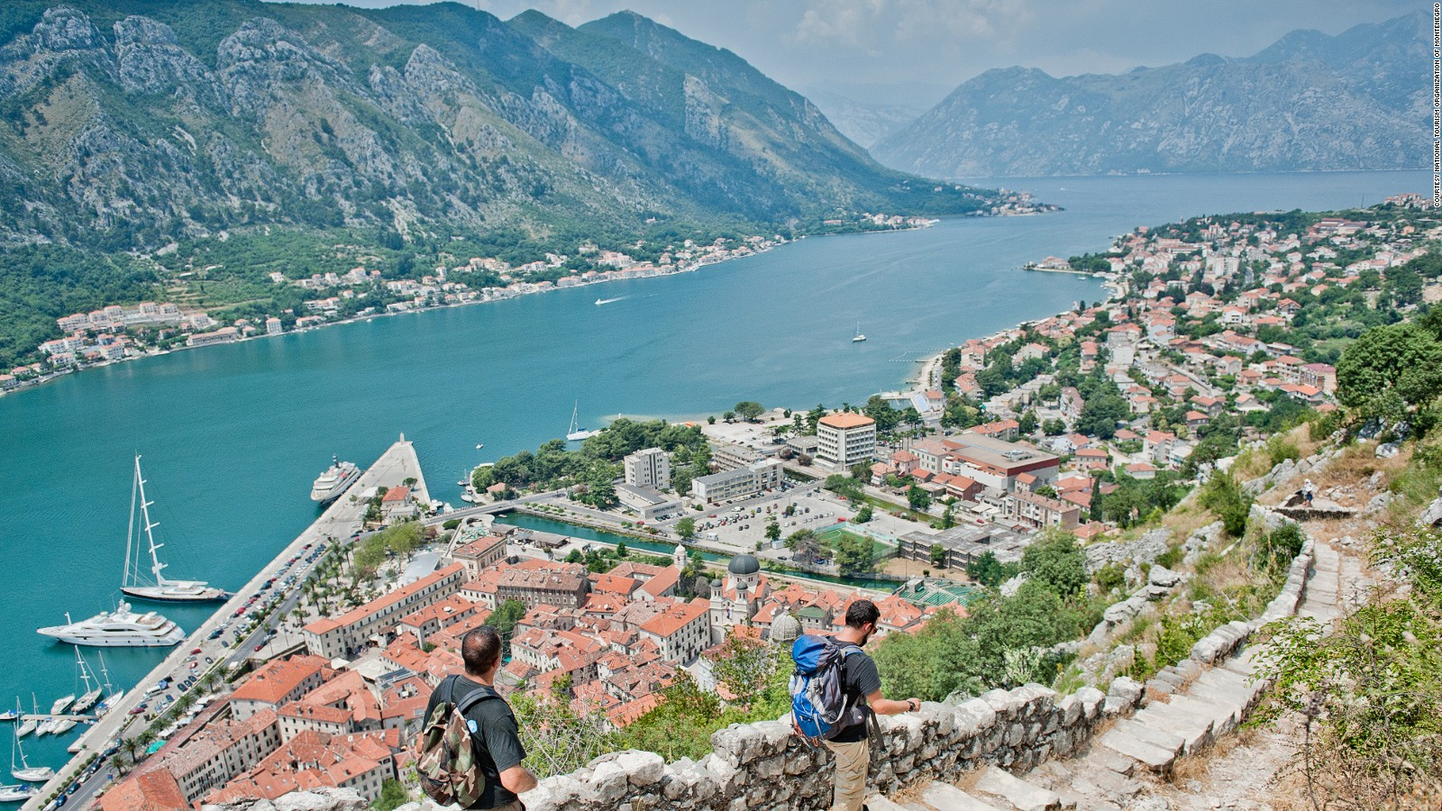 Montenegro 20 Best Things To See And Do Cnn Travel