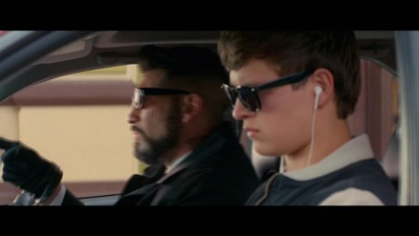 "Movie Pass: Edgar Wright's ""Baby Driver""_00000000"