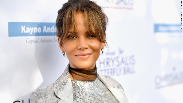 Halle Berry Knew This Movie Would Be A Flop While She Was Filming It
