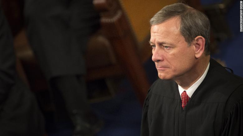 harassment Judges sexual