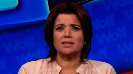 Navarro to Trump: Stop acting like a mean girl