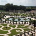 11_Palace of Versailles
