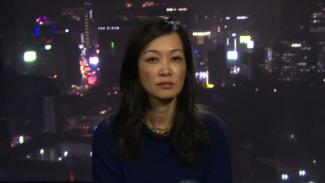Analyst 'pessimistic' after North Korean meeting