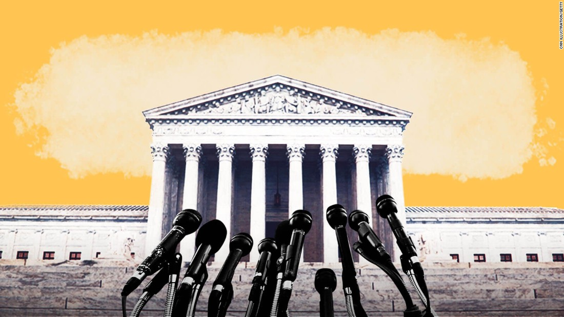 Why the court's lack of transparency may cost it in the long run