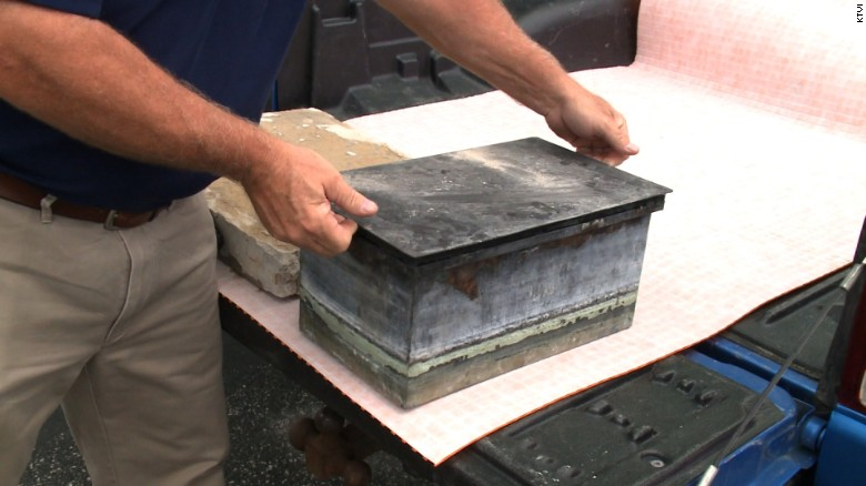 time capsule confederate monument pkg_00000000