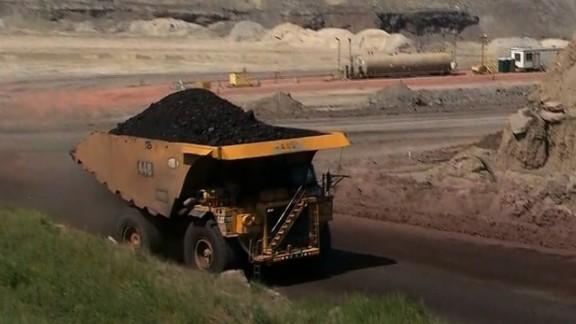 coal savidge