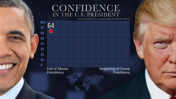 exp gps dan senor on Trump and US relationship with the world_00002001.jpg