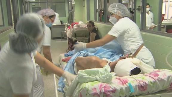 venezuela medical crisis santiago pkg_00015313.jpg