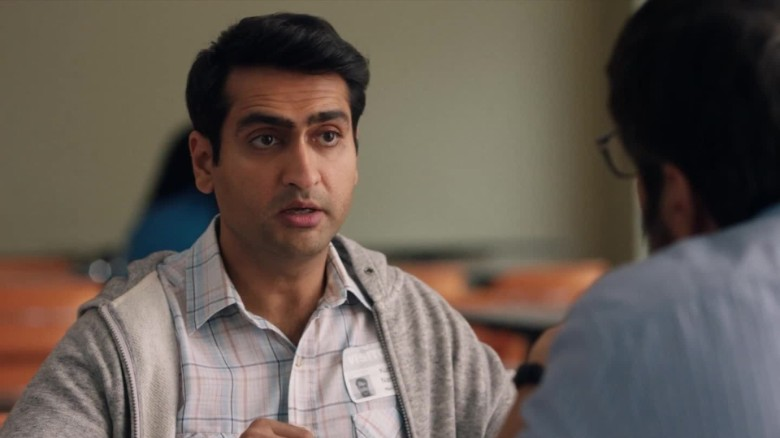 "Movie Pass: ""The Big Sick""_00005517"