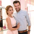 Lauren Conrad William Tell pregnant