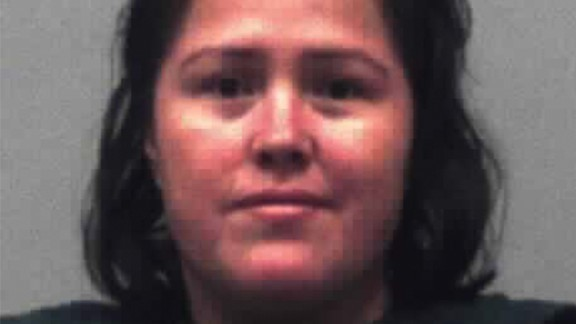 Isabel Martinez is charged with aggravated assault, murder and malice murder in the fatal stabbings.