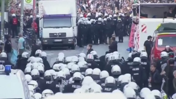 hamburg germany g20 protests orig_00002614.jpg