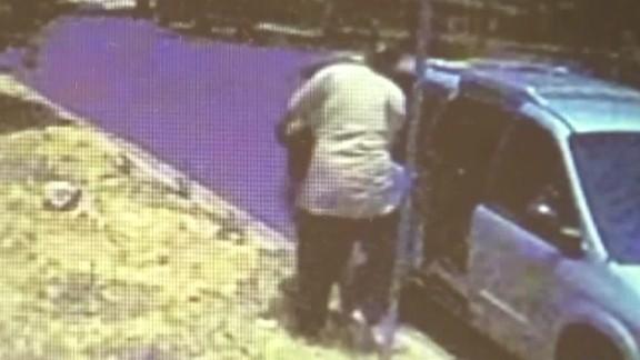 lapd woman kidnapping el cajon street orig_00002229.jpg