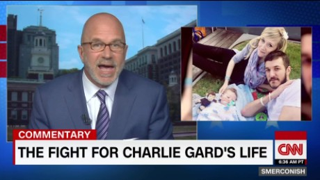 Comment: the fight for Charlie Gard's life_00004626.jpg