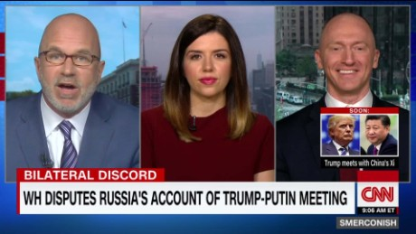 WH, Russia disagree about Putin-Trump meeting_00000601.jpg