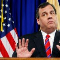 16 chris christie career gal RESTRICTED