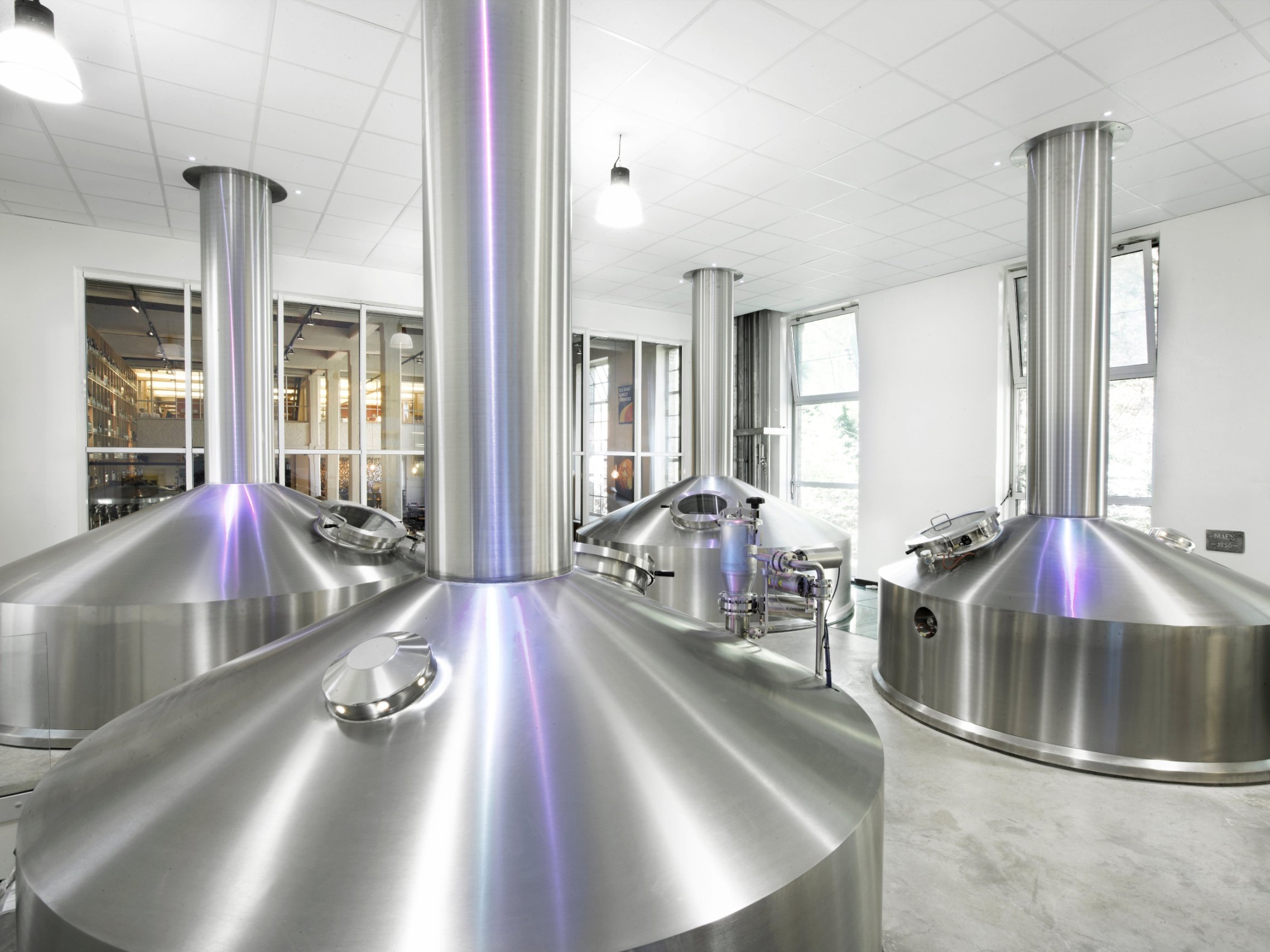 Belgium brewery tours: Best places for beer lovers | CNN Travel