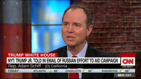 Schiff New Day CNNTV_00020405