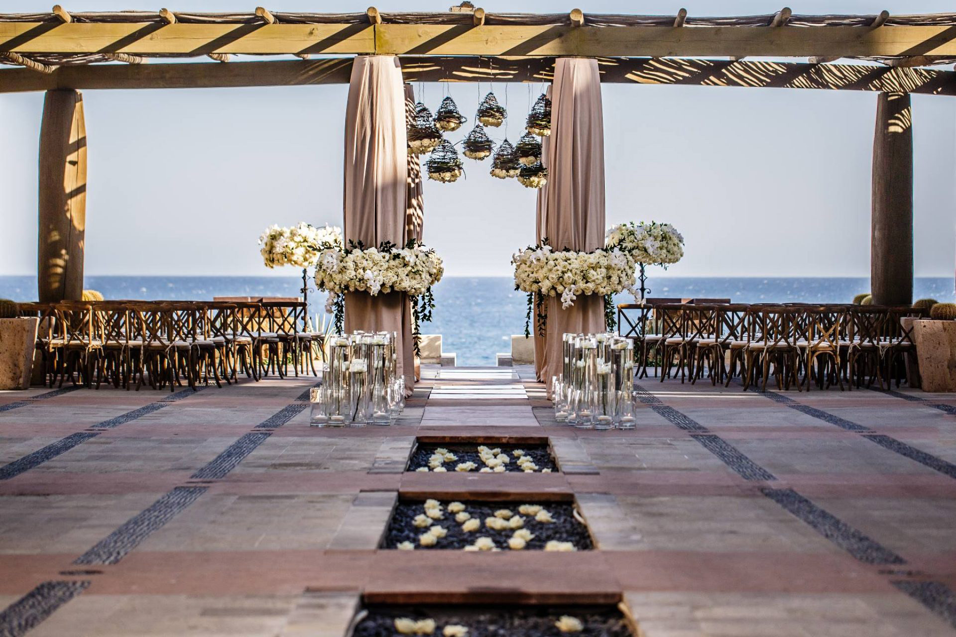 8 Best Places For A Destination Wedding Cnn Travel