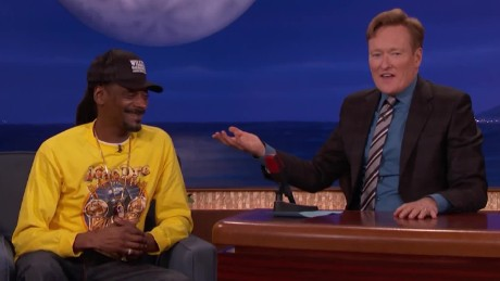 conan snoop dogg predicted trump presidency_00003726