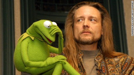Puppeteer Steve Whitmire will longer voice Kermit the Frog, according to a spokesperson for The Muppets Studio.