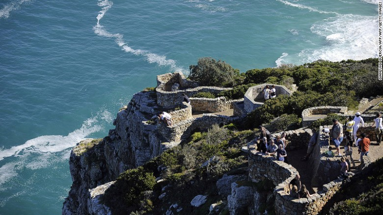 30 best things to do in Cape Town, South Africa